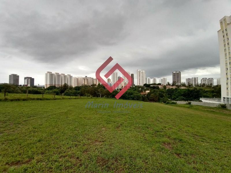 Terreno/Lote à venda  no Parque Campolim - Sorocaba, SP. Imóveis