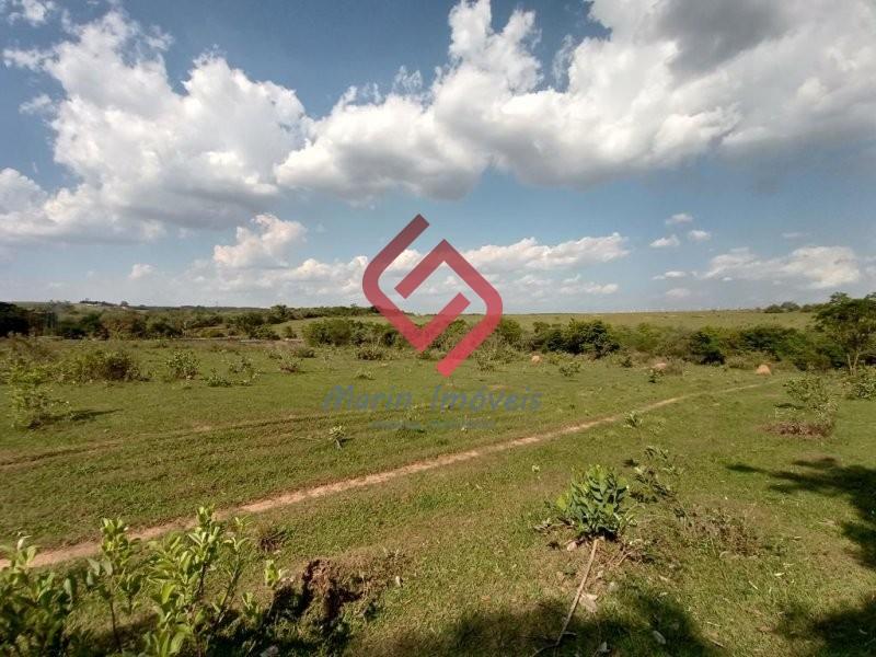 Terreno/Lote à venda  no Itavuvu - Sorocaba, SP. Imóveis