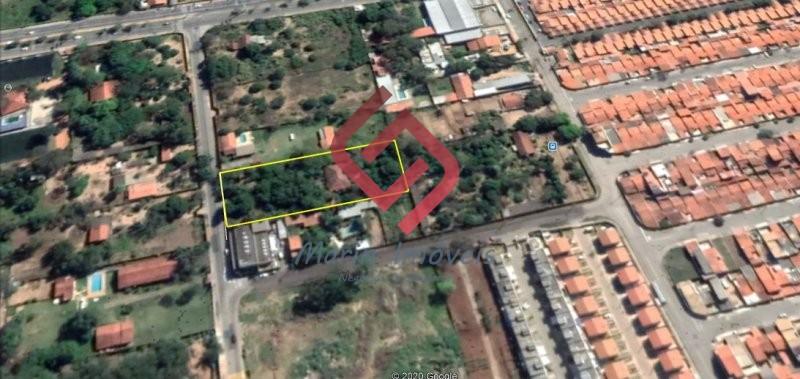 Terreno/Lote à venda  no Recreio Sorocabano - Sorocaba, SP. Imóveis