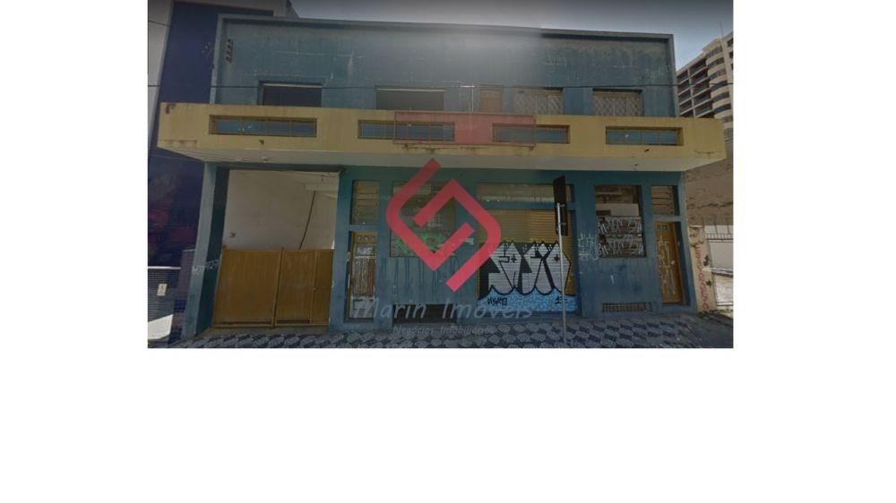 Edifício residencial à venda  no Centro - Sorocaba, SP. Imóveis
