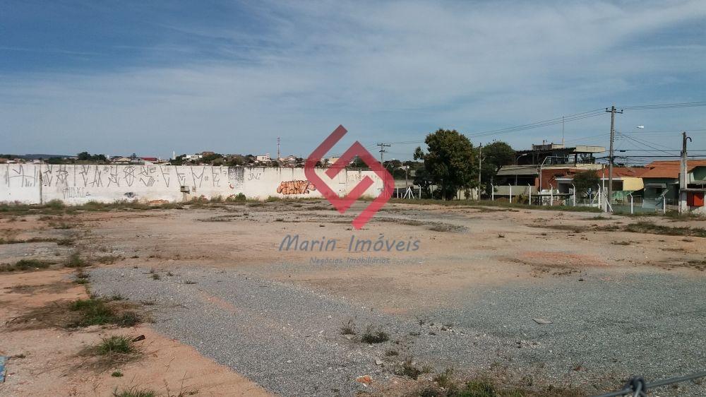 Terreno/Lote à venda  no Vila Assis - Sorocaba, SP. Imóveis